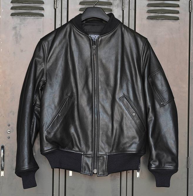 schott-bros-bloomingdales-jacket-4