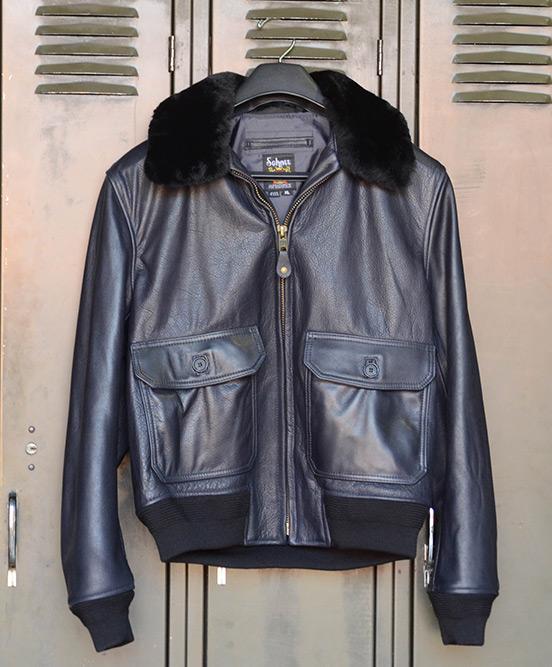 schott-bros-bloomingdales-jacket-6