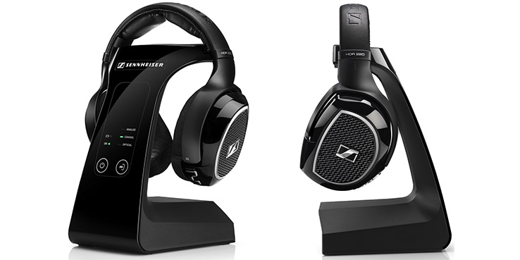 sennheiser-rs220-headphones-2