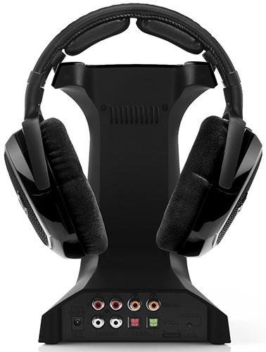 Compare Prices For Sony Studio Headphones, Black