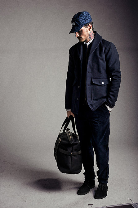 soto-berlin-lookbook-fall2012-09