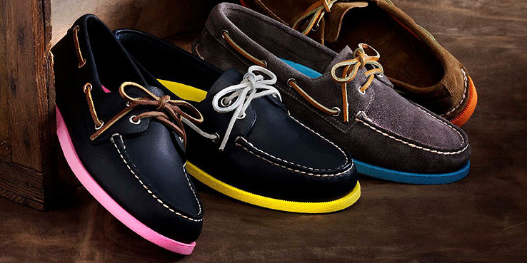 sperry-for-barneys-topsider-neon-shoes-0