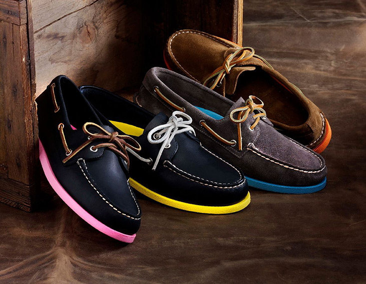 sperry-for-barneys-topsider-neon-shoes-2