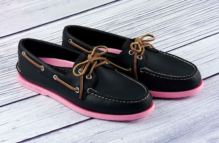 sperry-for-barneys-topsider-neon-shoes-3