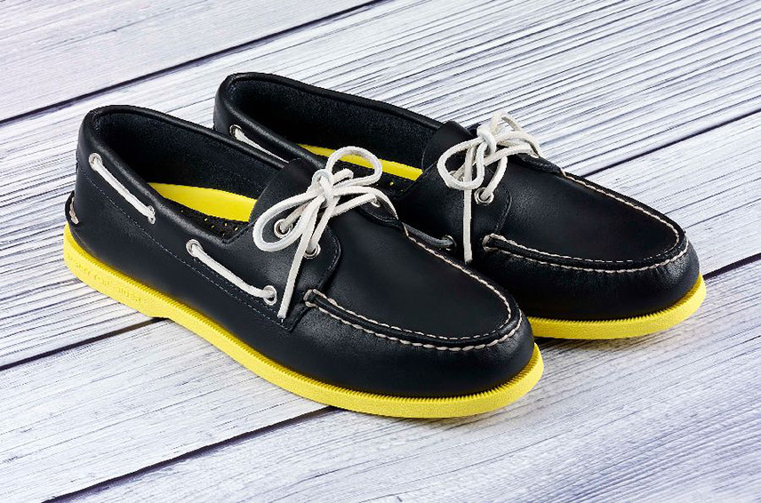 sperry-for-barneys-topsider-neon-shoes-4