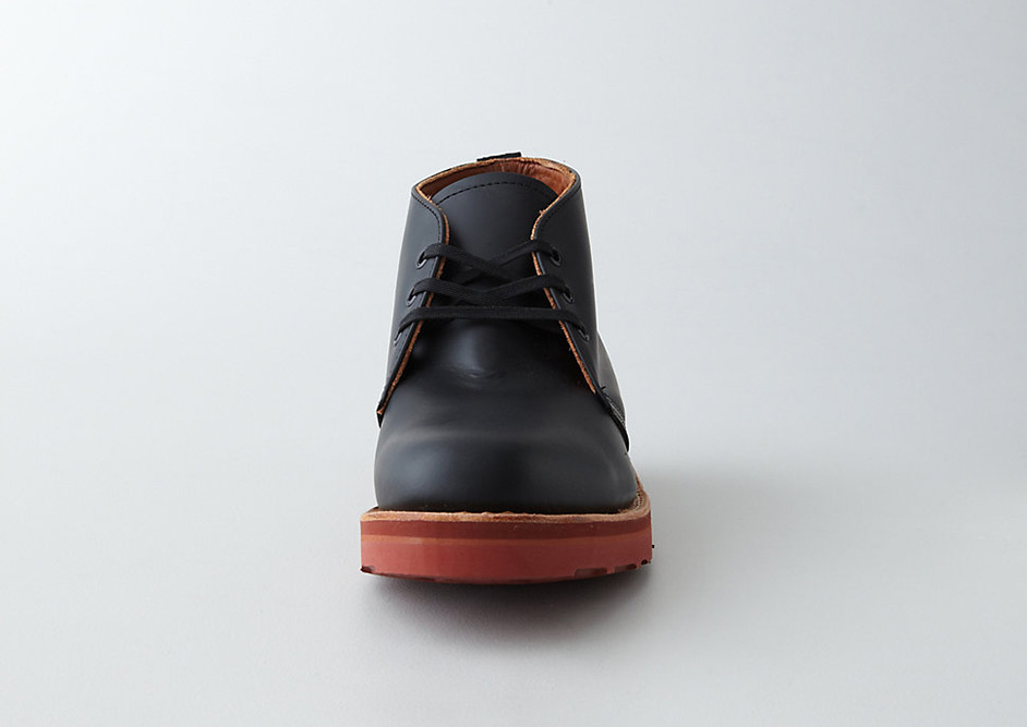 steven-alan-newshoes-fall2012-