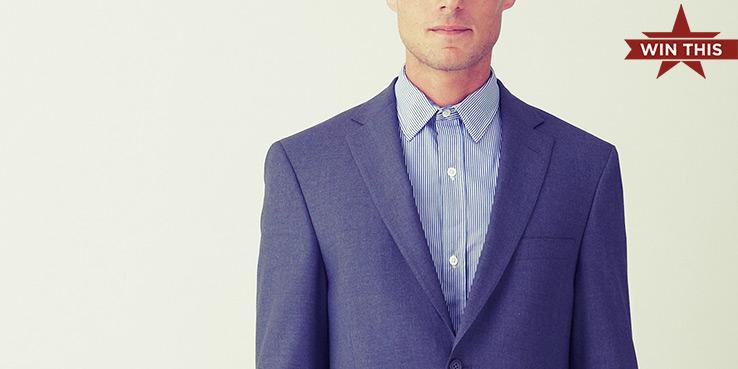 steven-alan-suit-giveaway-0