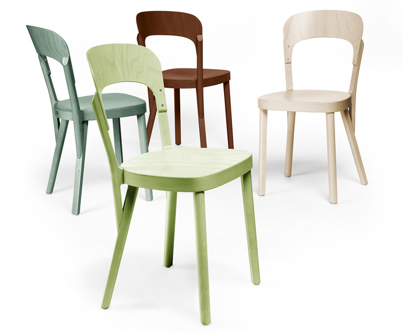 thonet-107-chairs-2