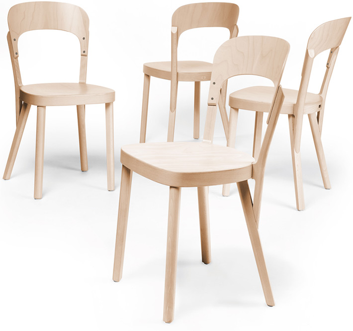 thonet-107-chairs-3