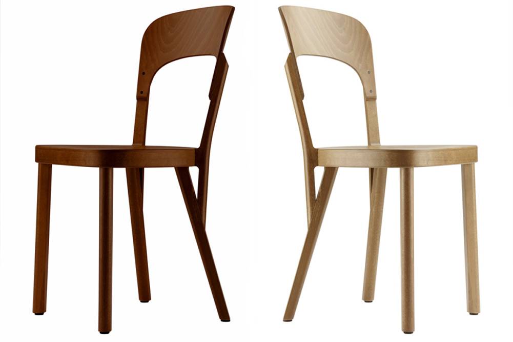 thonet-107-chairs-4