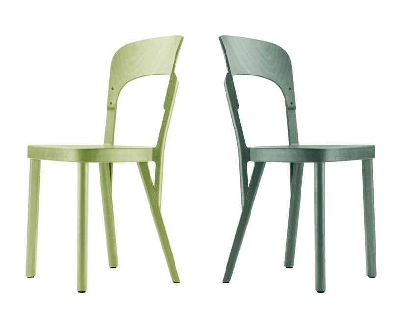 thonet-107-chairs-5
