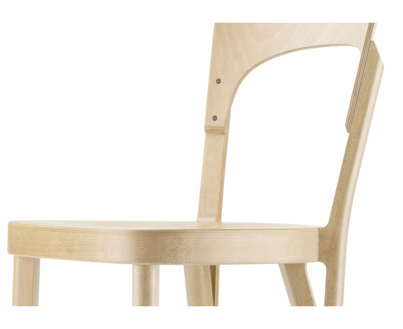 thonet-107-chairs-6