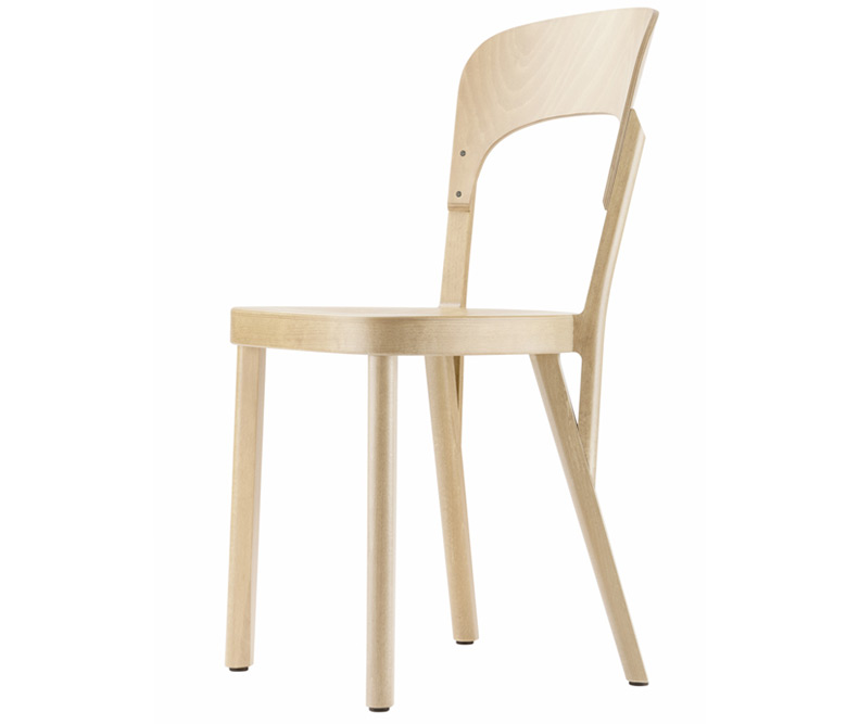 thonet-107-chairs-7
