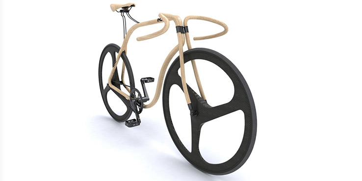thonet-track-bicycle-andy-martin-