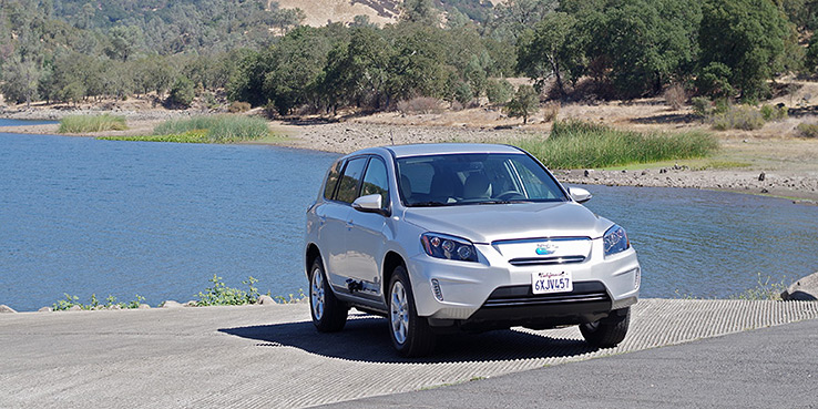toyota-rav4-ev-electric-car-