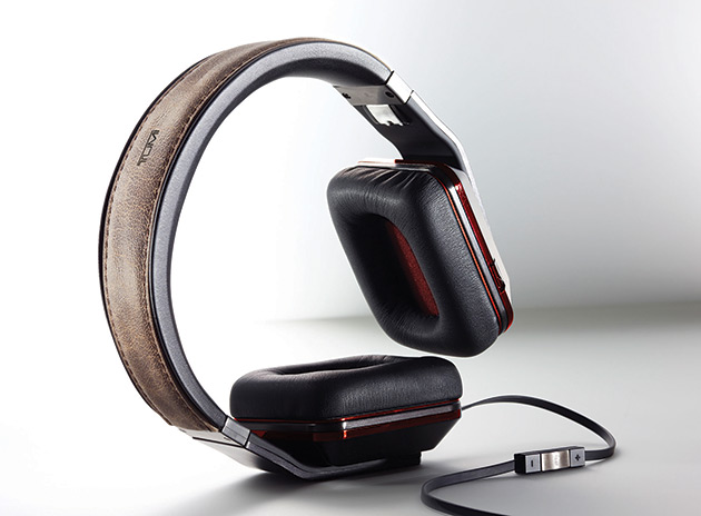tumi-headphones-by-monster-headphones-1