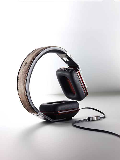 tumi-headphones-by-monster-headphones-4