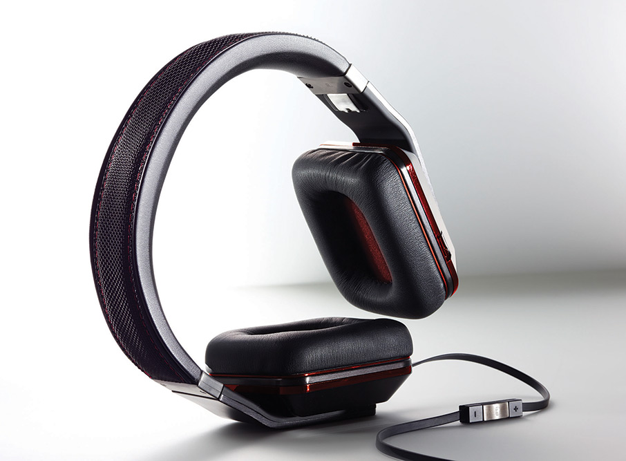 tumi-headphones-by-monster-headphones-5