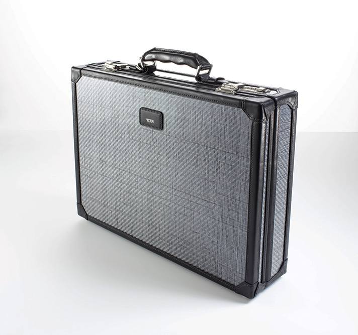 tumi-tegra-lite-bulletproof-briefcase-2