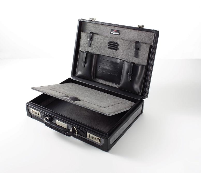 tumi-tegra-lite-bulletproof-briefcase-4