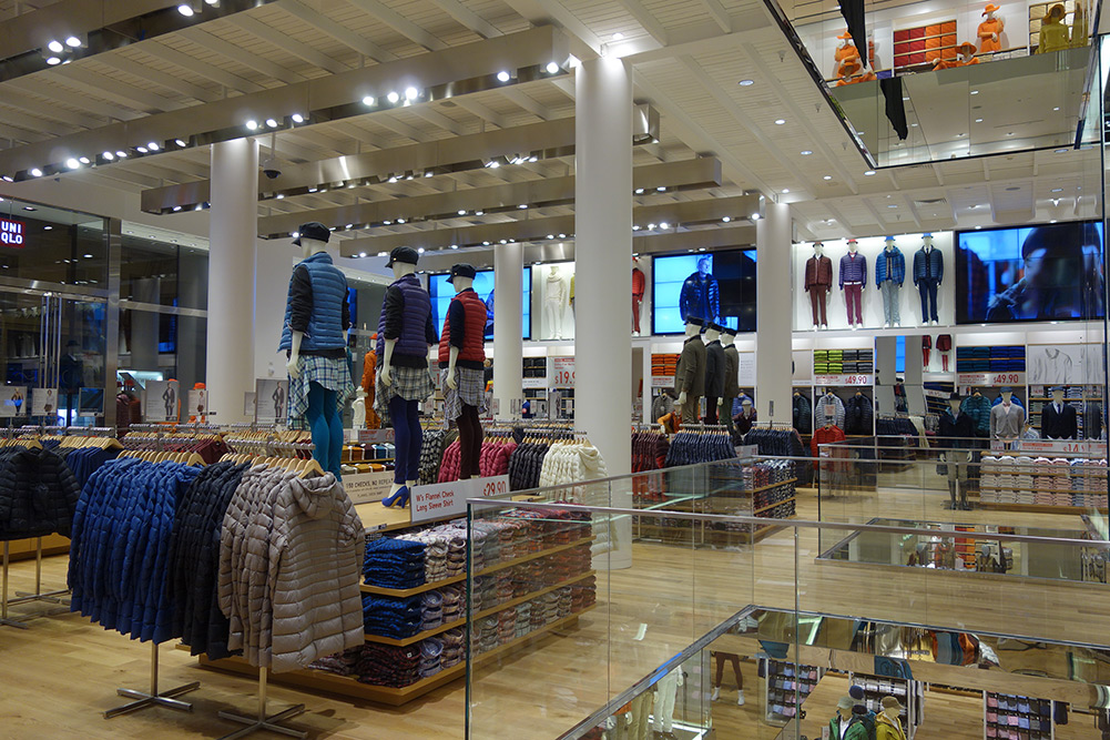 uniqlo-sf-now-open-3