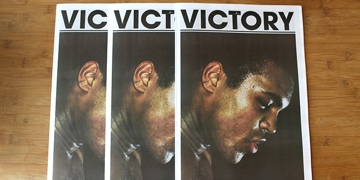 victory-journal-muhammad-ali-