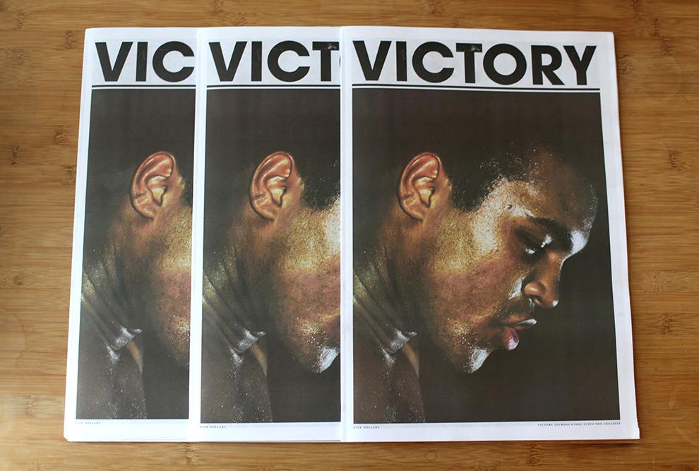 victory-journal-muhammad-ali-