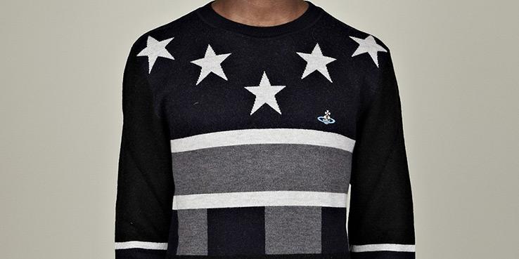 vivienne-westwood-stars-sweater-00