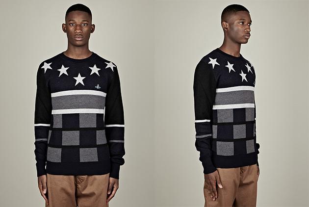 vivienne-westwood-stars-sweater-