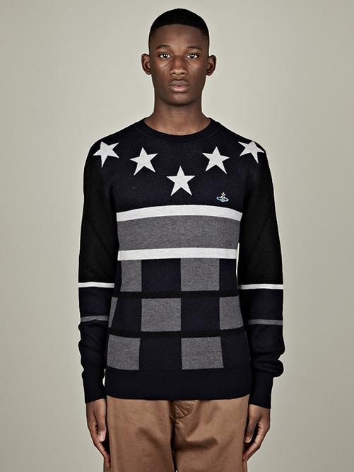 vivienne-westwood-stars-sweater-2