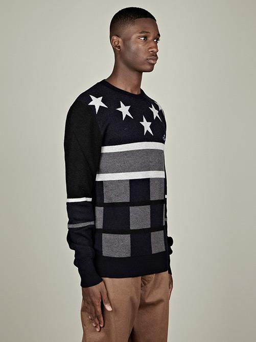 vivienne-westwood-stars-sweater-3