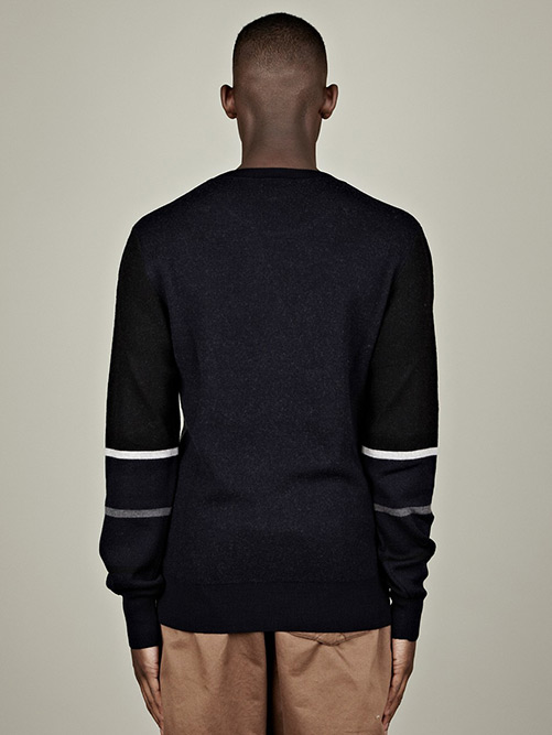 vivienne-westwood-stars-sweater-4
