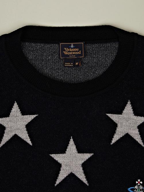 vivienne-westwood-stars-sweater-5