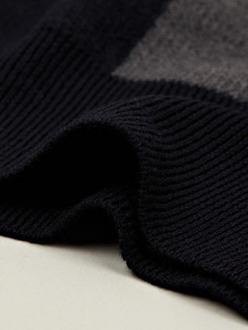 vivienne-westwood-stars-sweater-7