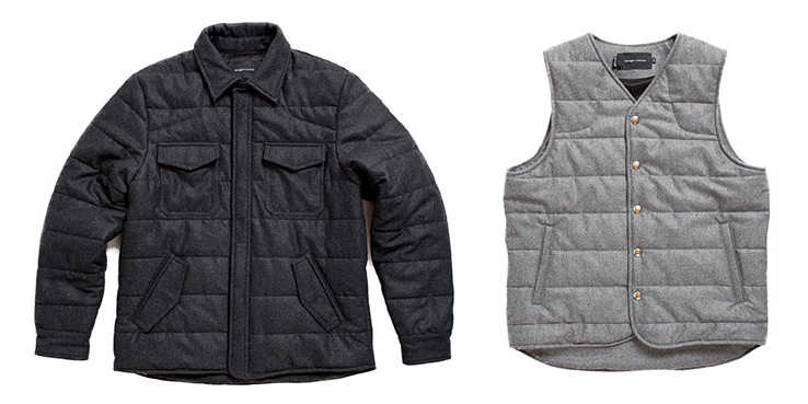 wings-horns-primaloft-fw2012-00