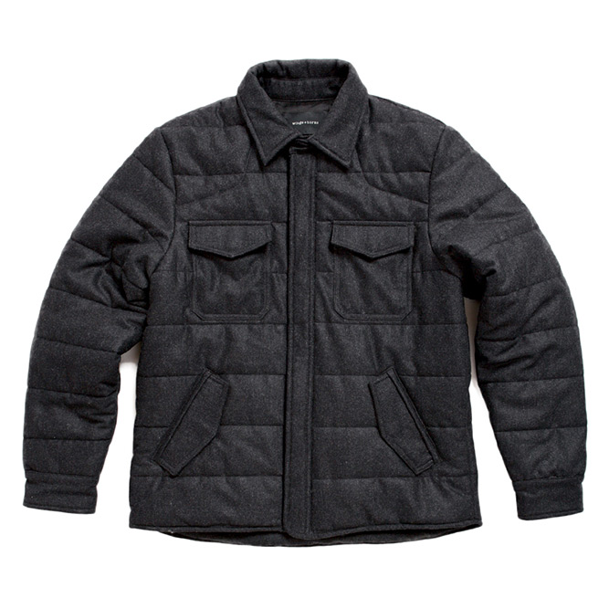 wings-horns-primaloft-fw2012-3