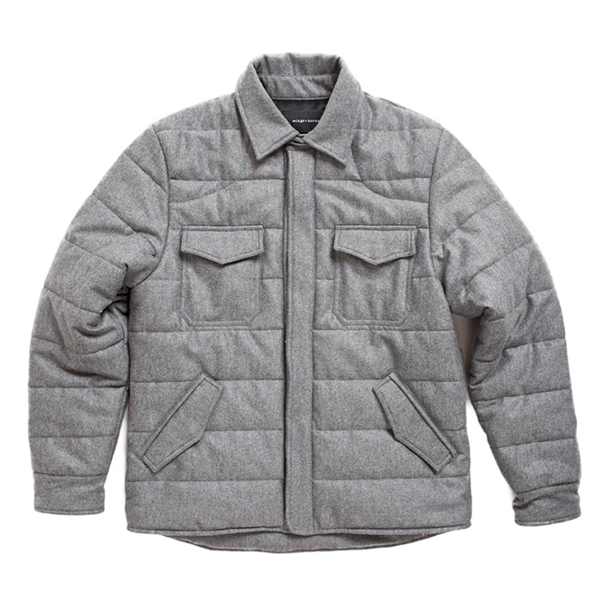 wings-horns-primaloft-fw2012-4