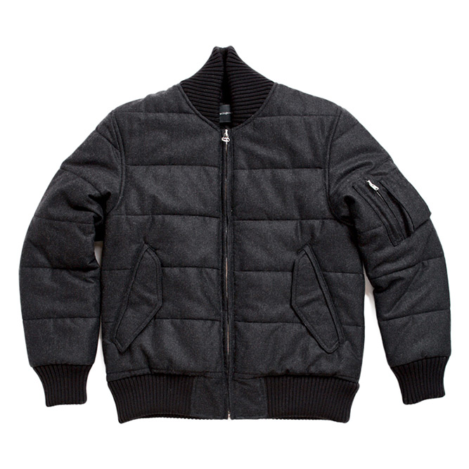 wings-horns-primaloft-fw2012-6