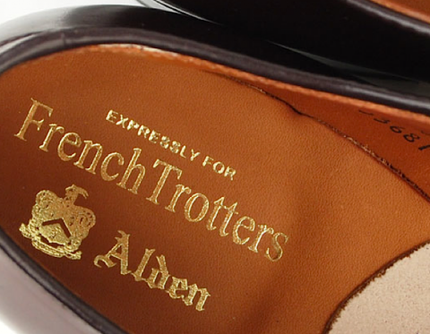 Alden-Frenchtrotters-01