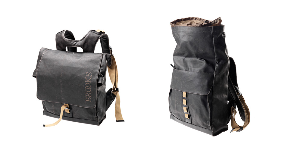 Brooks-bags-fall-winter-2012-00