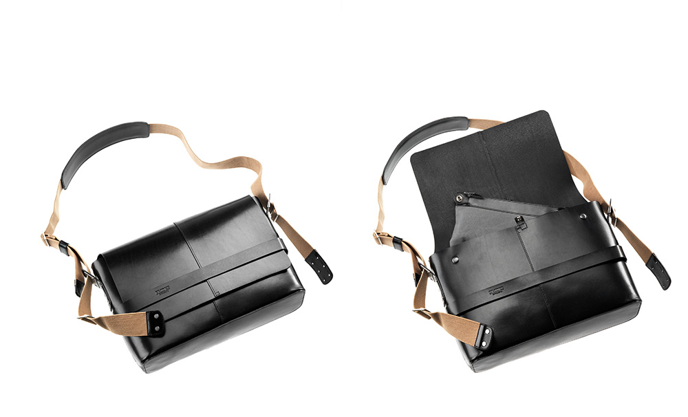 Brooks-bags-fall-winter-2012-01