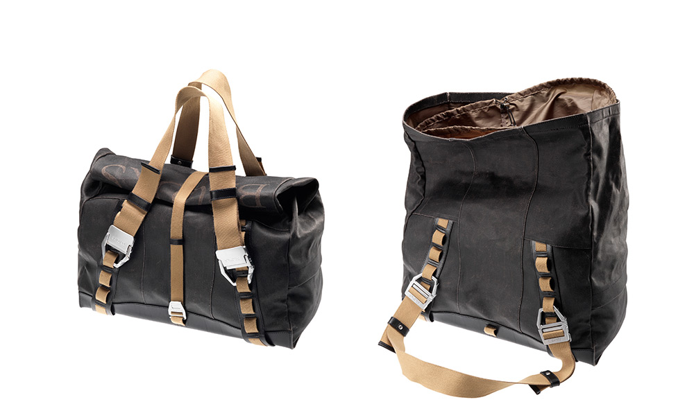 Brooks-bags-fall-winter-2012-04