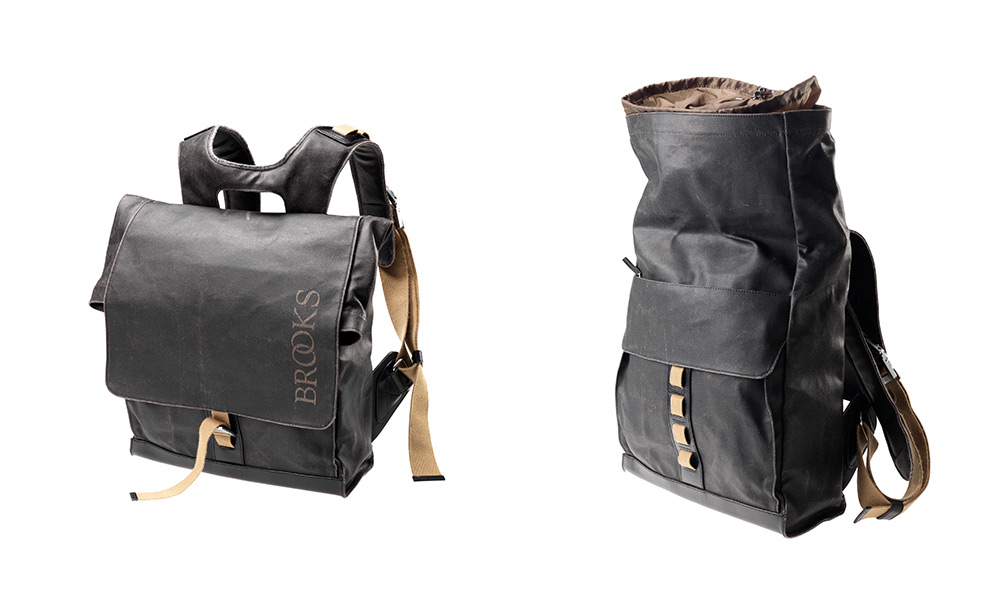 Brooks-bags-fall-winter-2012-05