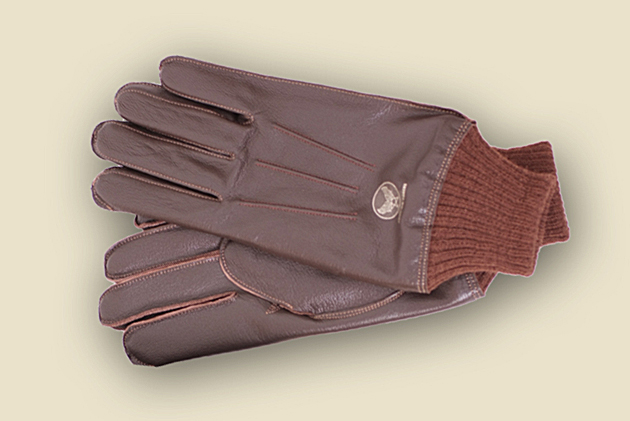 Selectism Buyers Guide: 6 Pairs of Winter Leather Gloves
