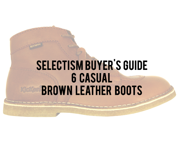 Selectism 2012 Buyers Guides   Gifts for the Holidays