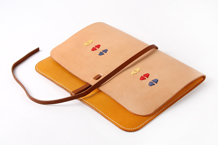 Made_Crafted_ipadcase-00
