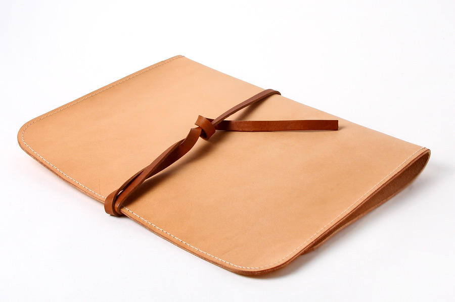 Made_Crafted_ipadcase-02