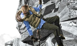 Moncler-R Christopher Raeburn – Coniston Down Vest