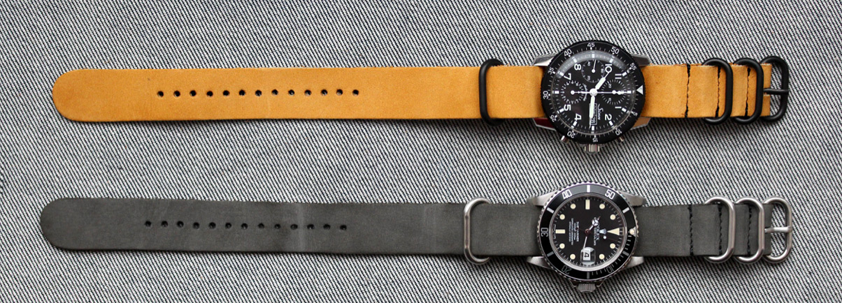 Worn-wound-online-shop-watch-straps-03