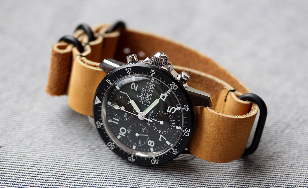 Worn-wound-online-shop-watch-straps-04